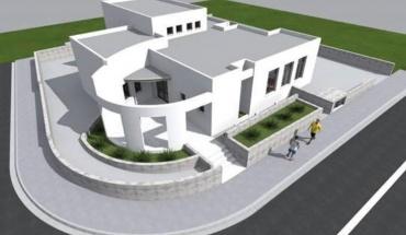 Κέντρο Αποκατάστασης Ατόμων με Ρευματικές και Μυοσκελετικές Παθήσεις στην επαρχία Λευκωσίας