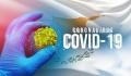 Πέντε νέα κρούσματα κορωνοϊού