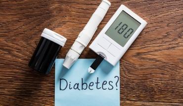 Έξι φορές πιο επικίνδυνη η παχυσαρκία για διαβήτη