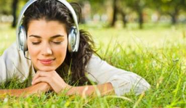 Πως επηρεάζουν την ψυχολογία μας οι διάφοροι ήχοι