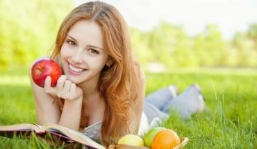 Οι καλές συνήθειες φέρνουν το δώρο της μακροζωίας