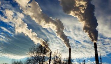 Η ατμοσφαιρική ρύπανση σκοτώνει χιλιάδες βρέφη στην Ινδία και την Αφρική