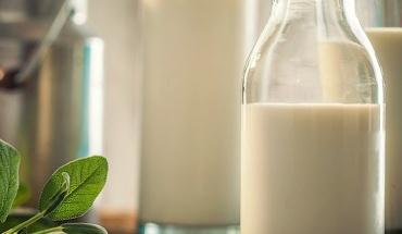 Ξινόγαλα και γιαούρτι για καλύτερη γαστρεντερική υγεία