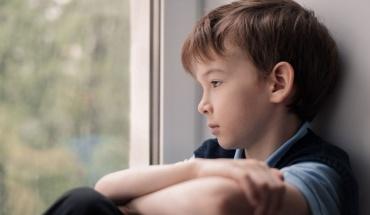 Κατάθλιψη σε παιδιά: Αυξήθηκαν τα κρούσματα λόγω της πανδημίας