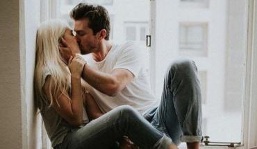 Άνδρες και γυναίκες μοιραζόμαστε κοινές ερωτογενείς ζώνες