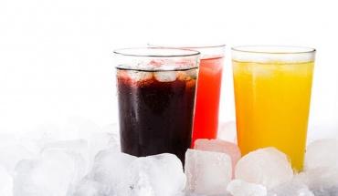 Κίνδυνοι για την υγεία από αναψυκτικά με ζάχαρη