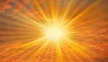 """Κάνουμε τον ήλιο """"φίλο"""" με προστασία σε δύο επίπεδα..."""