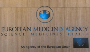 Ο ΕΜΑ ξεκινά να διερευνά θρομβοεμβολικά συμβάντα μετά τον εμβολιασμό με Janssen