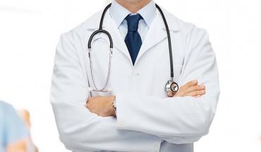 Προκήρυξη θέσης ιατρικού διευθυντή ΟΚΥπΥ