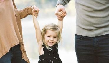 Πόσο επηρεάζει τελικά το διαζύγιο την ψυχολογία των παιδιών;