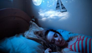Ο ύπνος και τα όνειρα δείχνουν κατά πόσο ξεπεράσαμε τα lockdowns
