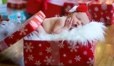 Το θαύμα της γέννησης είναι για κάποια ζευγάρια ένα όνειρο...