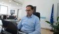 Υπ. Υγείας: Εκ νέου έκκληση για αναφορά στον προσωπικό Ιατρό συμπτωμάτων κορωνοϊού
