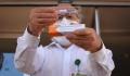 Ακόμα πιο βαρύ το πλήγμα από τον κορωνοϊό στη Βραζιλία