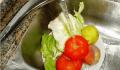 Καταρρίπτουμε τους μύθους για τα τρόφιμα και τον κορωνοϊό