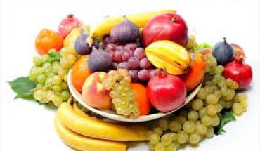 Σημαντική η διατροφή στη Νόσο Αλτσχάϊμερ