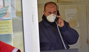 Πρώτη καταδίκη από Δικαστήριο στην Πάφο δύο προσώπων για αχρείαστες μετακινήσεις