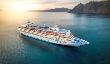 Celestyal Cruises: Νέα ημ/νία επανέναρξης την Άνοιξη του 2021 και νέο λιμάνι επιβίβασης/αποβίβασης