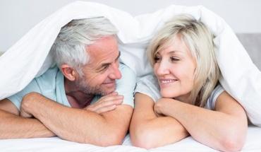 Χρειάζεται ενημέρωση για τις ευεργετικές επιδράσεις του σεξ στην υγεία
