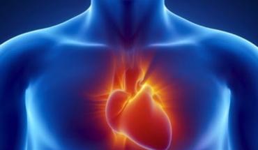 Μεγάλη ανακάλυψη στην καρδιολογία με συμμετοχή Ελλήνων ερευνητών