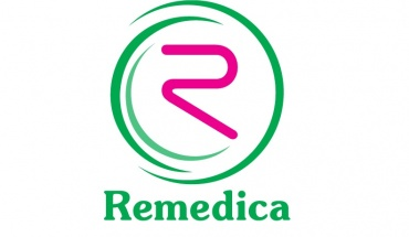 Πασχαλινές πράξεις αγάπης από τη Remedica
