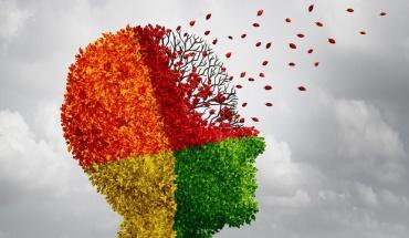 Η Νόσος Αλτσχάϊμερ δεν έχει ακόμα απόλυτη θεραπεία αλλά ίσως μπορούμε να την προλάβουμε