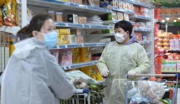 ΠΟΥ:Ο κόσμος δεν είναι έτοιμος να αντιμετωπίσει μία επιδημία