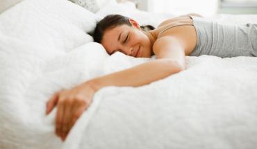 Ο μεσημεριανός ύπνος διώχνει μακριά την άνοια