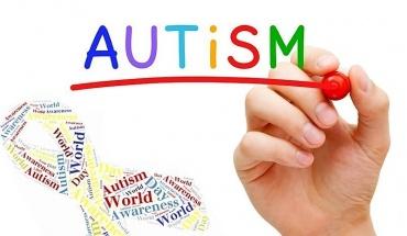 """Ο αυτισμός και """"η ζωή με τον Γιάννη"""""""