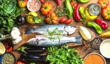ΕΚΠΑ: Πιο σημαντική εν μέσω πανδημίας η ανάγκη καταπολέμησης της παχυσαρκίας
