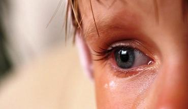 Ψυχολογική στήριξη παιδιών και εφήβων για την επιδημία κορωνοϊού