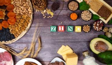 """Ένα συστατικό της διατροφής ίσως αποτελεί """"φάρμακο"""" για άτομα με διαβήτη"""