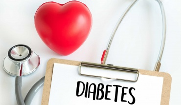 Αυξάνονται συνεχώς οι ασθενείς με διαβήτη παγκόσμια