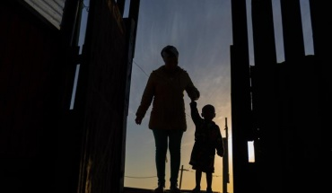 HFC: Παραβιάσεις δικαιωμάτων παιδιών κατά την καραντίνα, σήμερα η Παγκόσμια Ημέρα Παιδιού