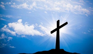 Η αξία της Πίστης και της Υπομονής αυτό το Πάσχα