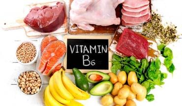Σημαντικός ο ρόλος των βιταμινών στην καταπολέμηση της πανδημίας