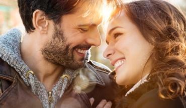 Τα πέντε βασικά εμπόδια για καλό σεξ