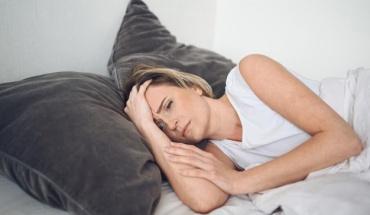Περισσότερο αλλά χειρότερο ύπνο κάνουμε οι άνθρωποι εν μέσω πανδημίας