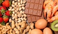 Αυτά είναι τα τρόφιμα που προκαλούν συχνότερα αλλεργίες
