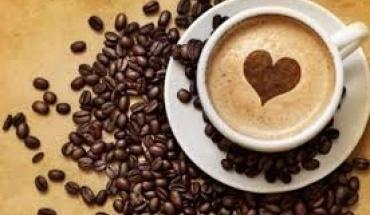 Καλός ο καφές αλλά όχι και ...φάρμακο