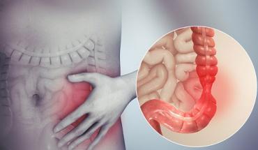 Η διατροφή είναι φάρμακο και για την φλεγμονώδη νόσο του εντέρου (κολίτιδα)
