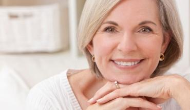 Η νέα θεραπεία προσώπου με υαλουρονικό οξύ