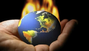Η παραγωγή τροφής για τον άνθρωπο, σκοτώνει τον πλανήτη