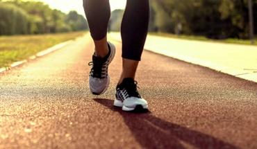 Πιείτε κακάο για να περπατάτε πιο εύκολα