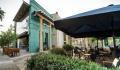 Νέο Caffè Nero στον Στρόβολο – Ένας κήπος φτιαγμένος για καφέ