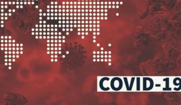Ξεπέρασαν τα 45 εκ τα κρούσματα COVID-19 διεθνώς