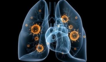 Ποιοι πρέπει να εμβολιάζονται για τον πνευμονιόκκοκο