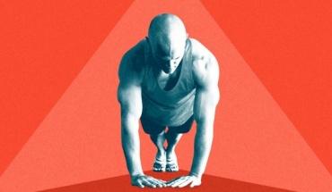 Fitness στη μέση ηλικία με σωστή άσκηση και διατροφή