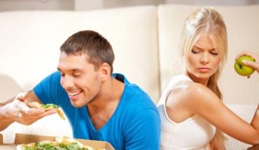 Γιατί το fitness είναι πιο εύκολο και αποδοτικό στους άνδρες