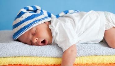 """Ο ύπνος και τα """"μυστήρια"""" της ενδυνάμωσης που μας παρέχει"""